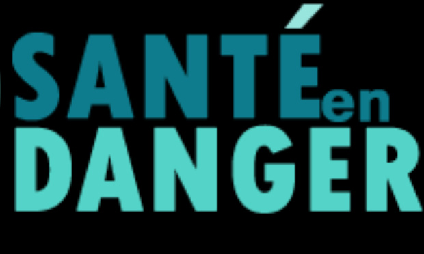 #GILEADGATE : NON CE N'EST PAS À L'INDUSTRIE PHARMACEUTIQUE OU À L'ÉTAT DE DÉCIDER DE NOTRE SANTÉ