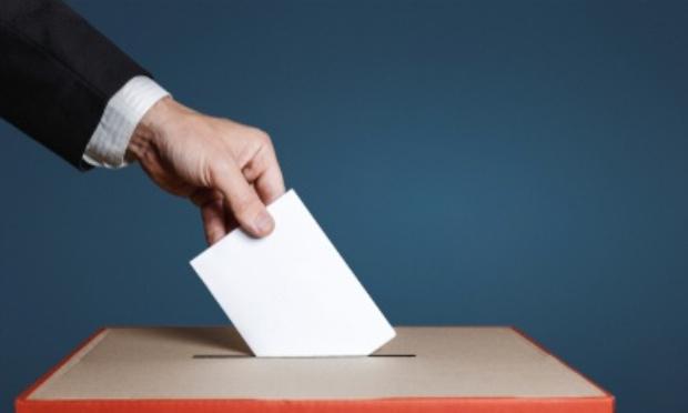 Candidats à la Présidence de Beaume Drobie, les élections ont lieu le 15 juillet, nous avons besoin de connaitre votre projet pour notre territoire !