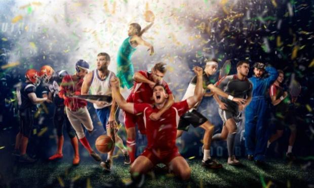 Pour un ministère des sports à part entière
