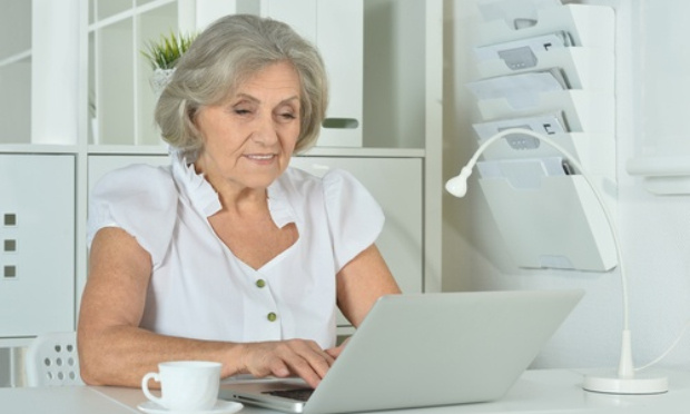 Pétition : Stop aux retenues salariales pour les retraites
