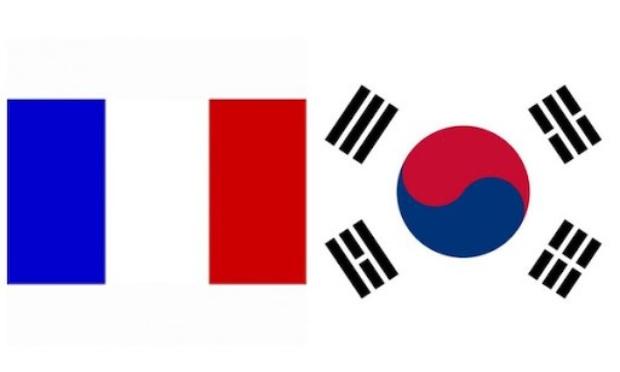 Exigence de Réciprocité de la Corée du Sud