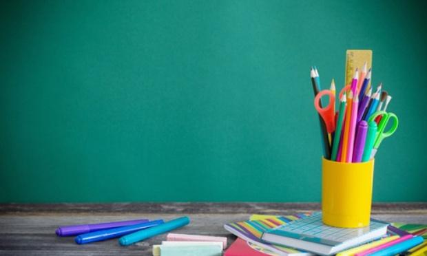 Pétition : Prime rentrée des classe dès la première année