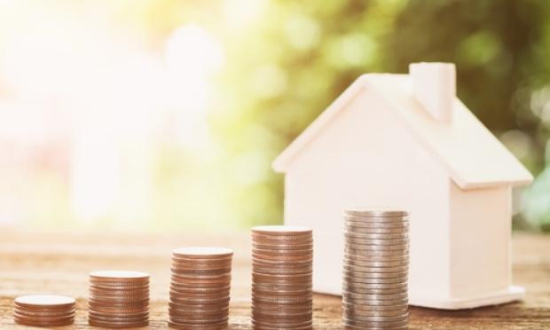 Maintenir la suppression progressive de la taxe d'habitation pour tous.