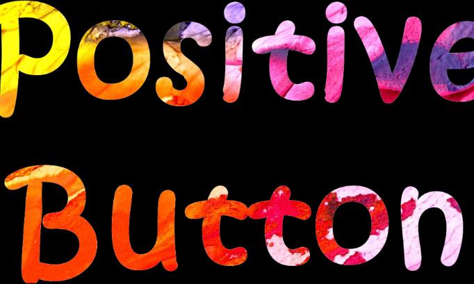 Positif ou pas ?