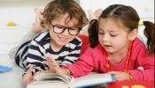 Pétition : Eduquer les enfants dans le respect de l'animal, de l'environnement et de la biodiversité