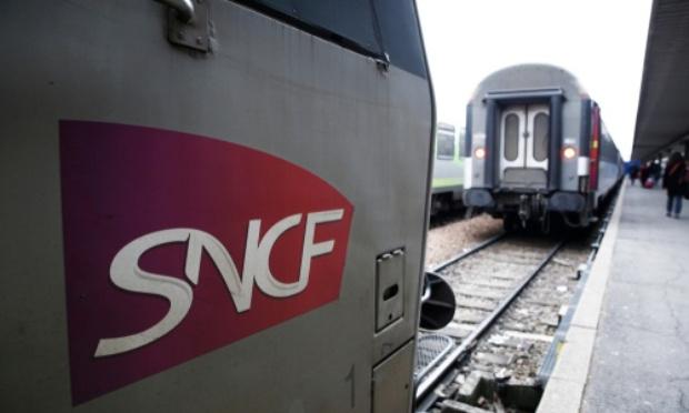 Pour que le train à Issoire cesse de klaxonner