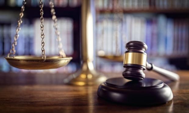 Pétition : Justice pour Axelle