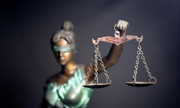 Pétition : Injustice- Stop ça suffit ! Ne volez plus nos enfants !