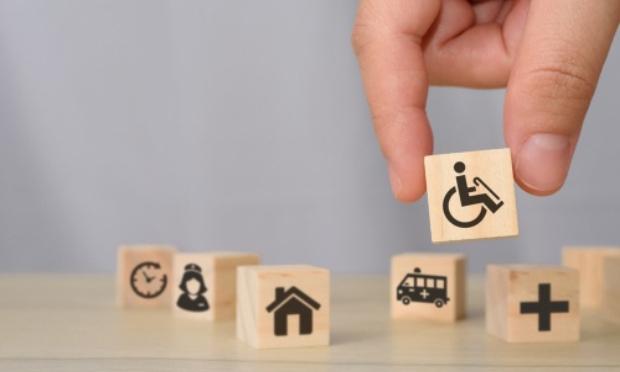 Pétition : Lutte contre les injustices face aux personnes en situation de handicap