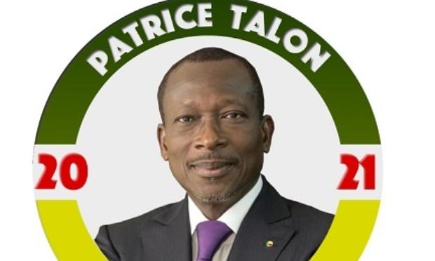 Pétition : Talon 2021 : Pour un Bénin jeune et révélé