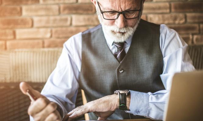 Pétition : Revalorisez l'ASS des seniors privés d'emploi