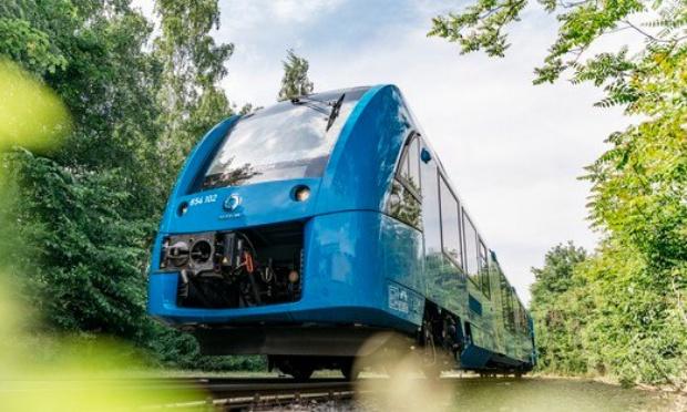Maintien de la ligne ferroviaire Clermont-Fd => Le Mont-Dore