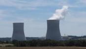 Pétition : Non au projet de centrale pétrochimique dans la région de Guerbes Sanhadja (Skikda-Algérie)