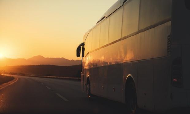 Plus de bus et d'horaires pour le Canton de Fayence