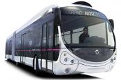 Mobilisons-nous pour un VRAI réseau de transport en commun pour TOUS !