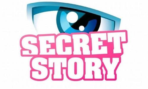 Pétition : Rediffuser secret story