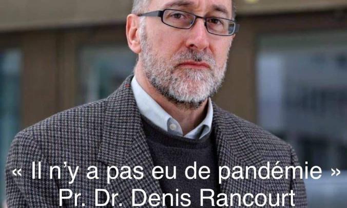 Pétition : Transparence - Évidence - Humanité.       Nous revendiquons une enquête indépendante sur la crise du coronavirus.