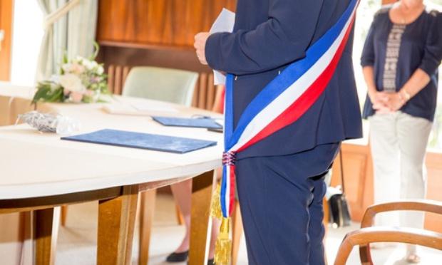Démission de Patrick Chaimovitch, maire de Colombes