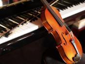 Pétition : Pour une école de musique à statut public sur le territoire ERROBI
