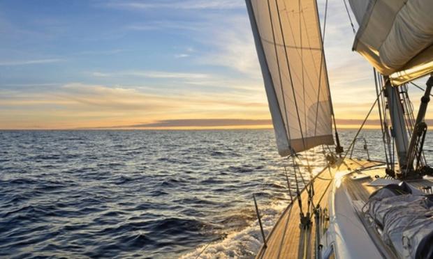 Pétition : Sauvons la navigation plaisancière dans le Grand Est ! Naviguer : OUI, casser nos bateaux : NON