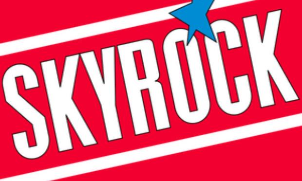 Pétition : Ajouter Skyrock en Suisse