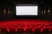 Pétition : Pour le retour des films en version doublée au Pathé Massena de Nice