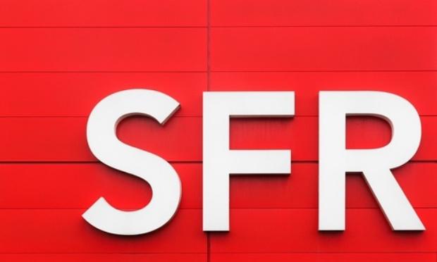 Suppression de SFR presse pour ses abonnés sans contrepartie équivalente