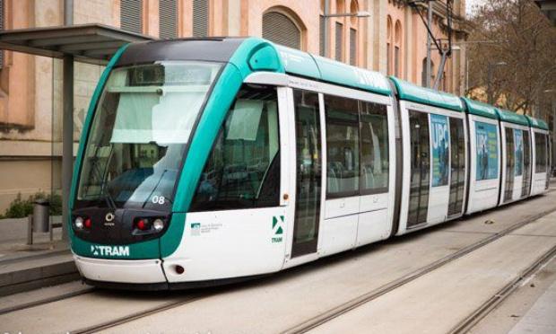 Et si on rendait les transports en commun gratuit ?