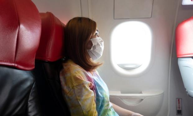Pour les voyages autorisés en Tunisie