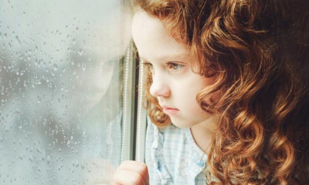 Pétition : Enfant placé en foyer de force