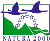 Pétition : Un site classé Natura 2000 va se voir implanter une usine photovoltaïque dans l'Aude.