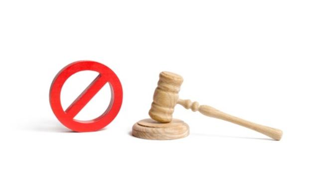 """NON à l'amendement à la loi bioéthique autorisant l'avortement pour """"détresse psychosociale"""" jusqu'au terme de la grossesse"""