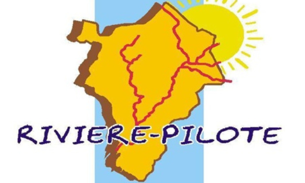 PETITION DE LA POPULATION DE RIVIERE-PILOTE POUR SOUTENIR LA DEMANDE DE REVISION DU P.P.R.M