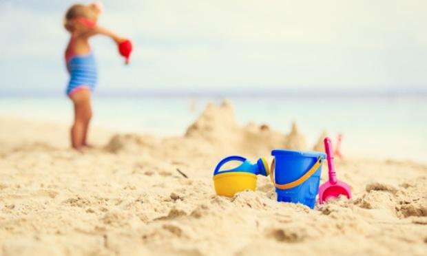 Pour que Cayeux plage reste
