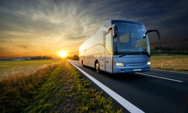 Pétition : Plus d'offre de transports à MUSSY-LA-VILLE