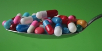 Pétition : Médicaments nocifs : pour une réforme de l'Autorisation de Mise sur le Marché des médicaments (AMM) interdisant l'expérimentation animale pour permettre de meilleures recherches.