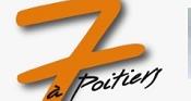 7 à Poitiers