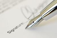 Signer la pétition : Le 12 mai 2014 : reconnaissance de la fibromyalgie, reconnaissance des malades
