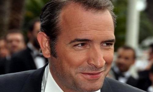 Sondage r sultats concernant l 39 acteur jean dujardin sa for Acteur jean dujardin