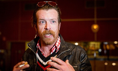 Sondage : Comprenez-vous l'annulation du concert des Eagles Of Death Metal au festival Rock en Seine?