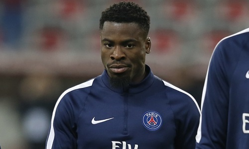 Affaire Serge Aurier : le football a-t-il une obligation d'exemplarité?