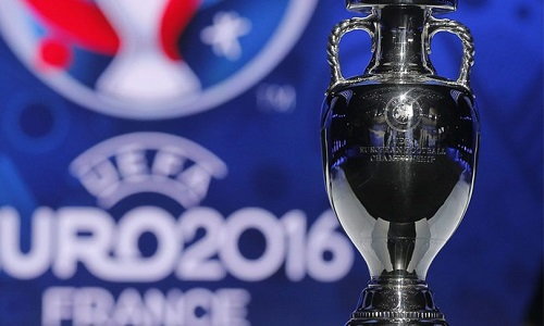 Que votes-tu pour que l'on rejoue l'Euro 2016 - France/Portugal ?