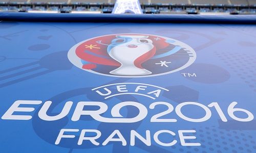 Peut-on faire rejouer le match France-Portugal (final de l'Euro 2016) ?