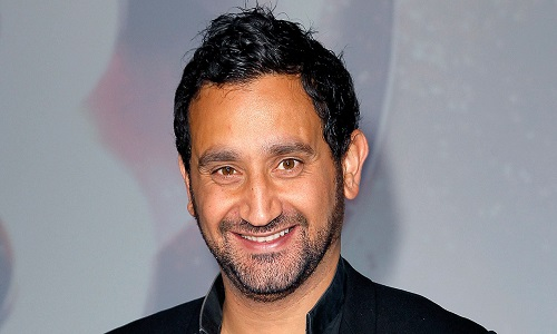Doit-on supporter longtemps le non-respect des personnes par Cyril Hanouna ?