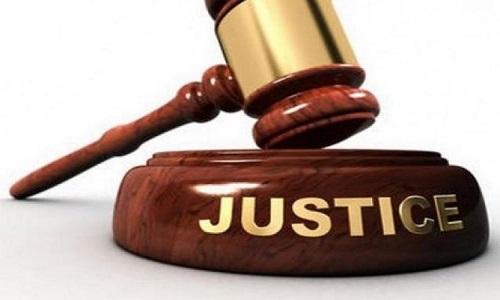 Sondage : Pour vous, quels sont les symboles de la justice ?