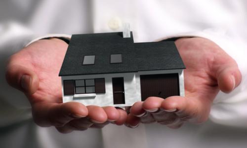 sondage faut il comme le pr voit fran ois fillon contraindre les particuliers passer par. Black Bedroom Furniture Sets. Home Design Ideas